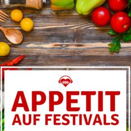 Festival Essen