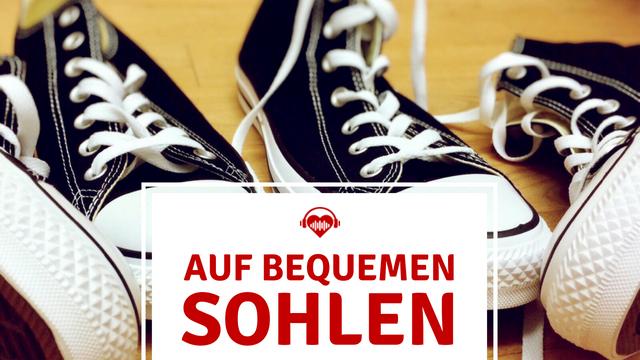 Festival Abbildung von Converse Schuhe