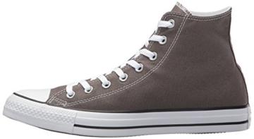 Festival Schuhe