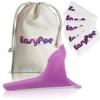 EasyPee Frauenurinal für unterwegs