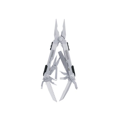 Gerber Multifunktionswerkzeug - Edelstahl