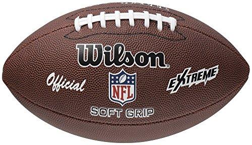 Wilson American Football - Offizieller NFL Ball