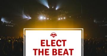 Festival Electro Elektro
