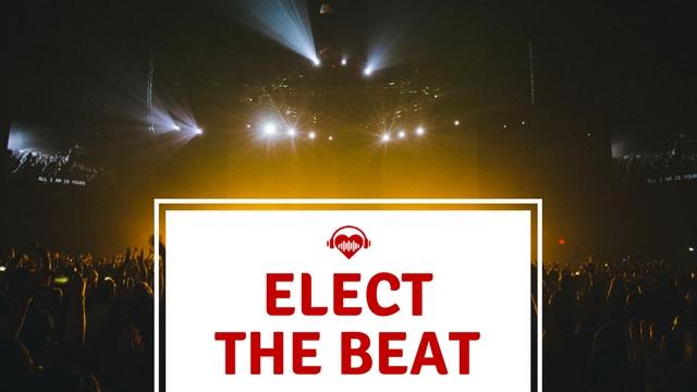 Die besten Electro Festivals Deutschlands