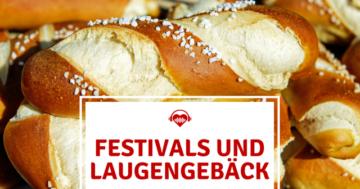 Die besten Festivals Norddeutschlands