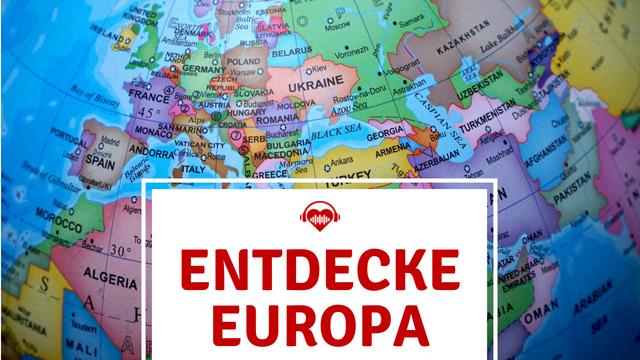 Die 10 besten Festivals in Europa