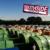 Southside Festival - Mietzelt Schlafzelt mit Stühlen - mein-zelt-steht-schon