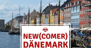 Dänemarks Festival